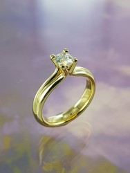 Solitaire-Ring GG 001.jpg